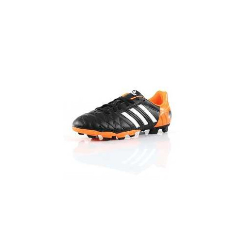 Chaussures football ENFANT ADIDAS 11 QUESTRA TRX FG J