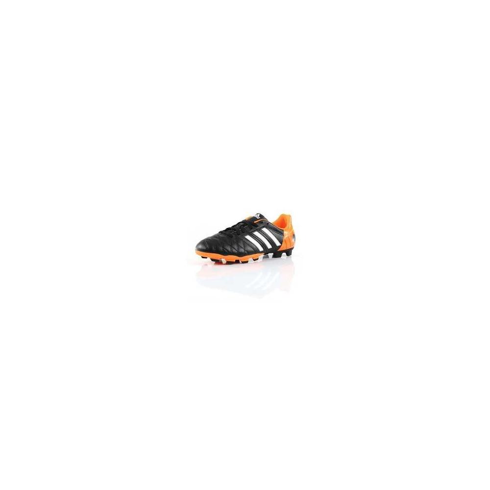 official photos eb4dc 539f8 Chaussures football ENFANT ADIDAS 11 QUESTRA TRX FG J
