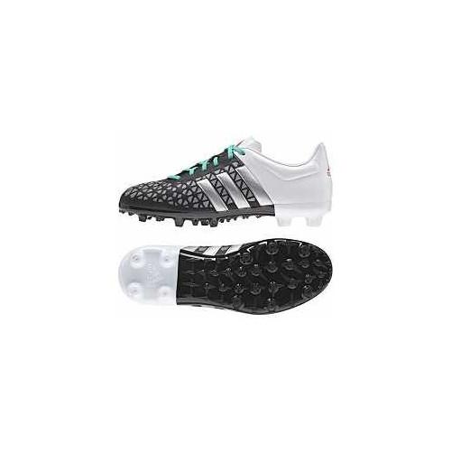 Chaussures football ENFANT ADIDAS ACE 15.3 FG AG