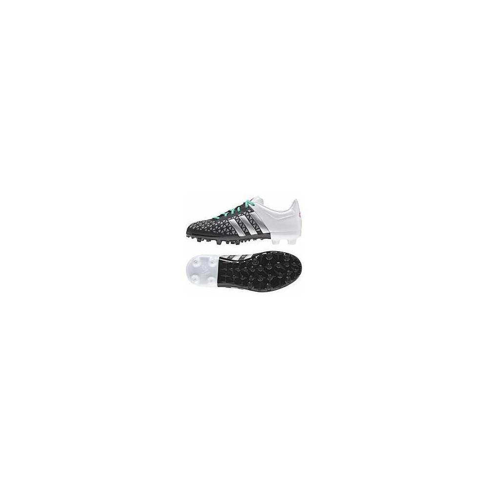 Ace 15 Enfant 3 Adidas Chaussures Football Ag Fg dthQrxCs