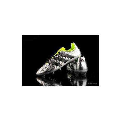 Chaussures football ENFANT ADIDAS ACE 16.3 FG J