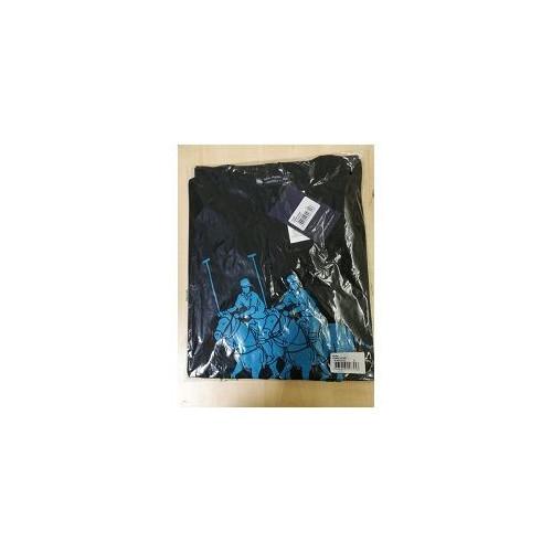 Tee-shirt HOMME FRANK FERRY TEE SHIRT MC