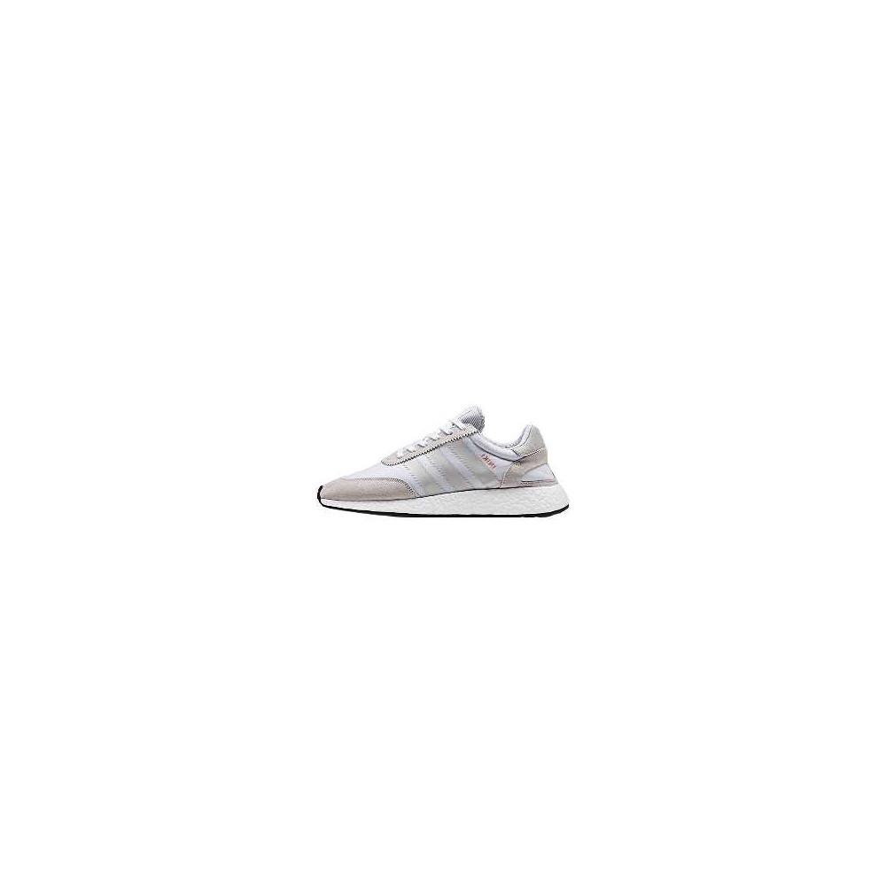 Homme Adidas Sportswear Chaussures Adidas Sportswear Chaussures Homme Iniki uJTF13Kl5c