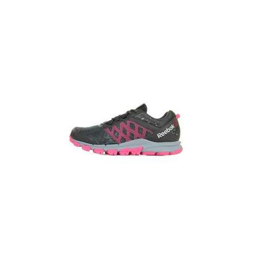 Chaussures running FEMME REEBOK TRAIL WARRIOR