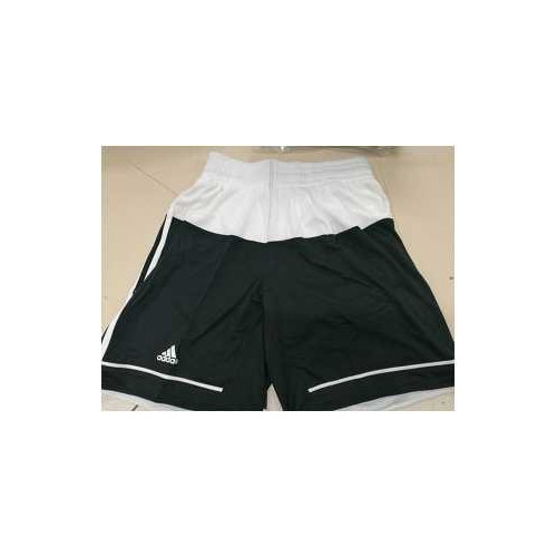 Short basket HOMME ADIDAS BJK SHORT