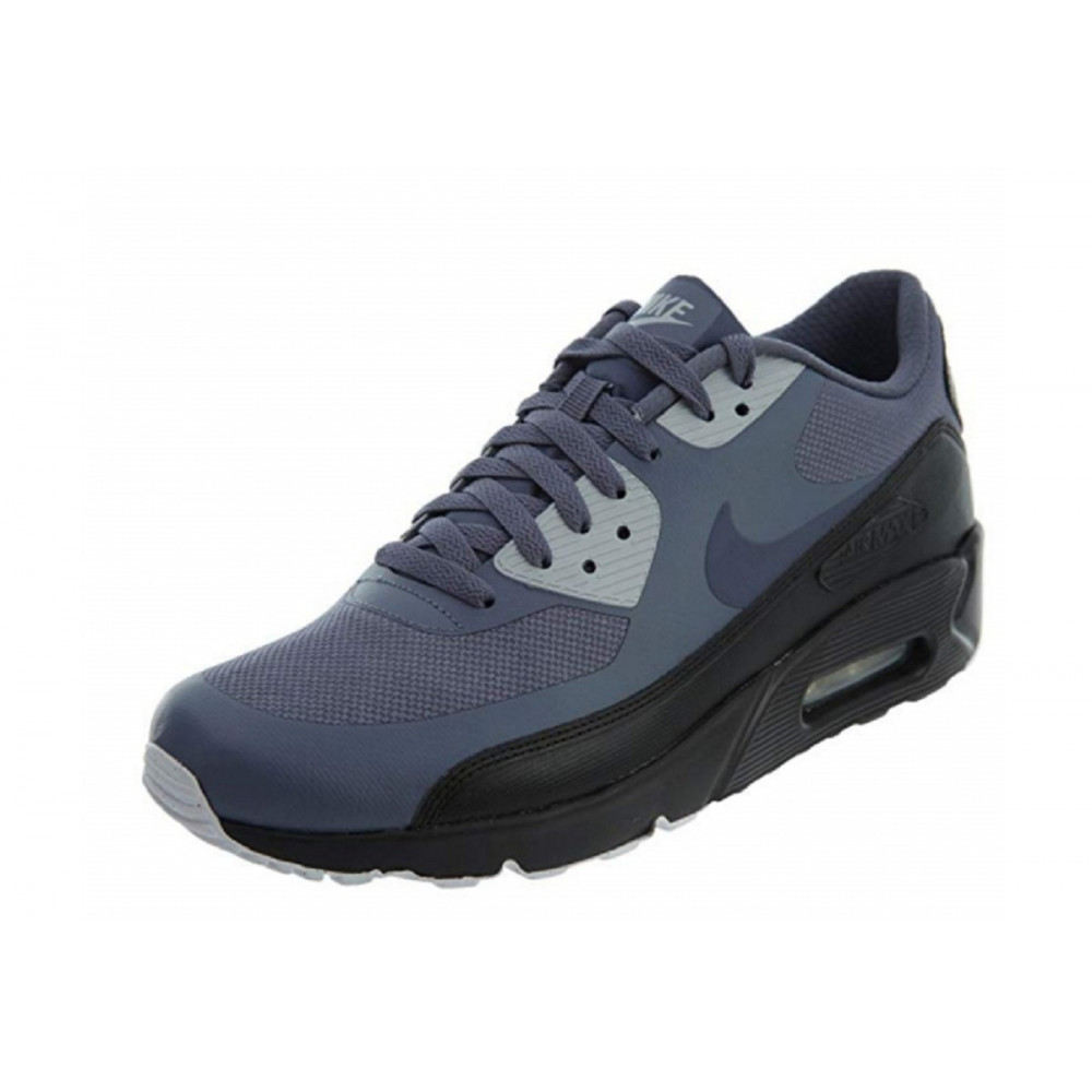 sneakers premium selection many styles Air Homme Nike Sportswear 2 Max 0 90 Ultra Chaussures Essential ...