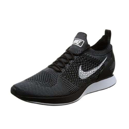 Chaussures running HOMME NIKE AIR ZOOM MARIAH FLYKNIT RACER
