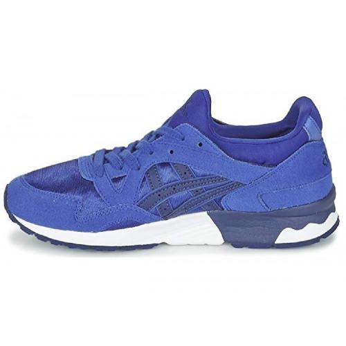 Chaussures sportswear ENFANT ASICS GEL LYTE V PS