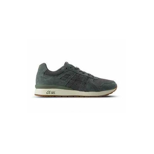 Chaussures sportswear HOMME ASICS GT II