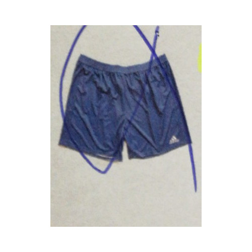 Short HOMME ADIDAS R VB SHORT M