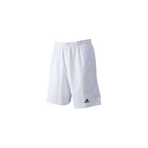 Short HOMME ADIDAS TS ESSEX SHORT
