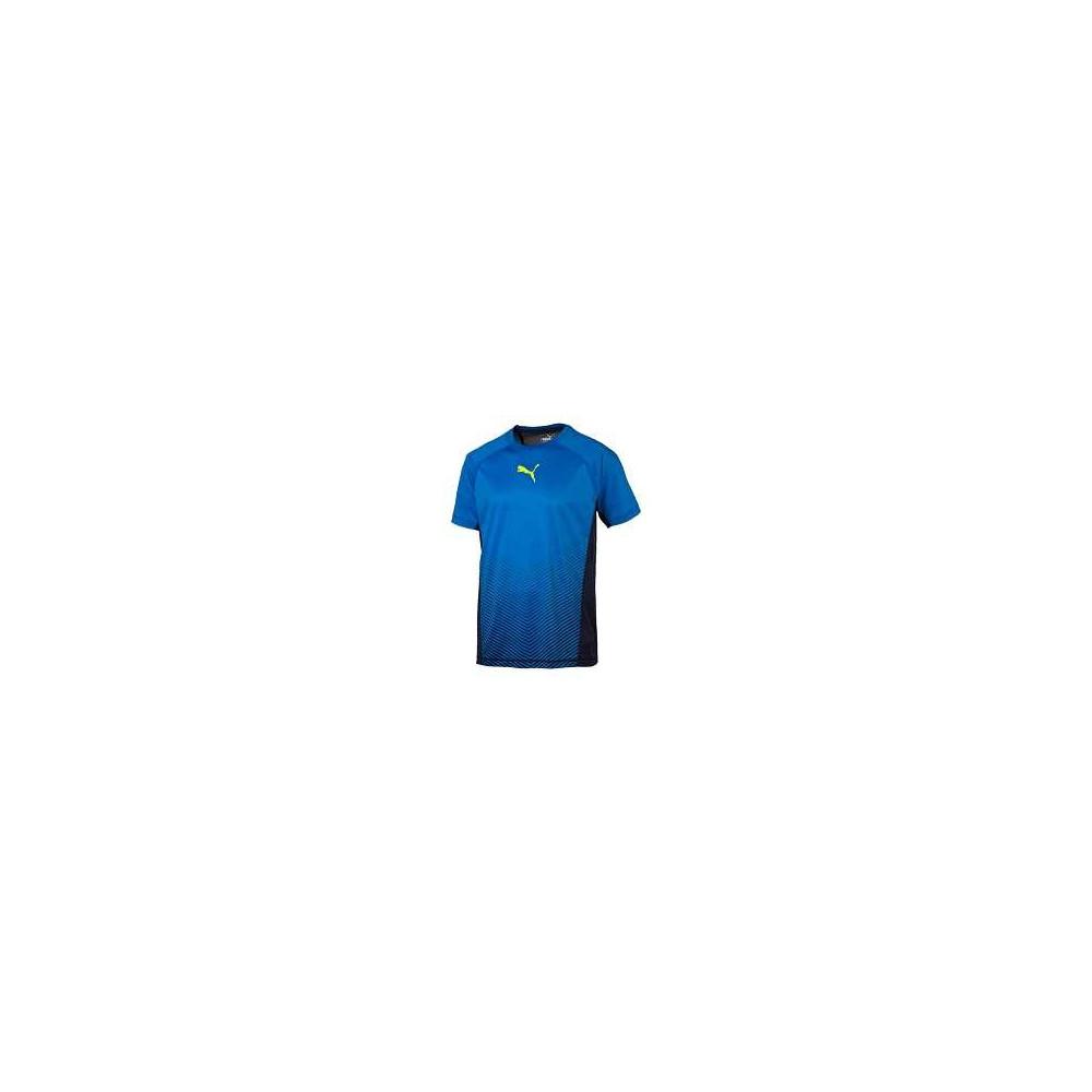 72b33873fb Tee-shirt HOMME PUMA VENT SS TEE