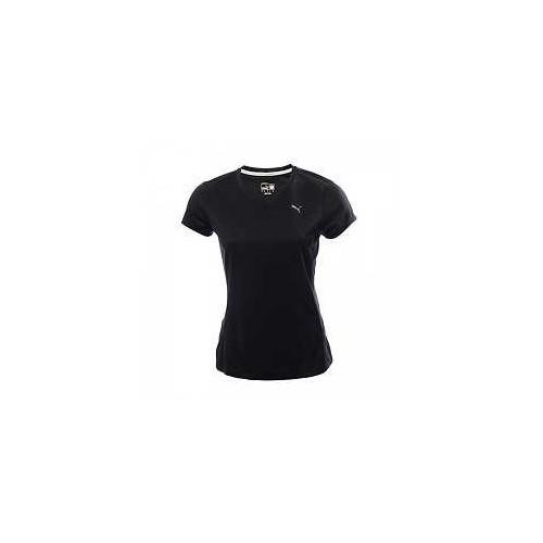 Tee-shirt FEMME PUMA RUNNING TEE