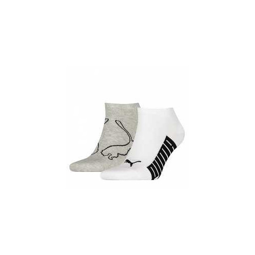 Chaussettes HOMME PUMA PUMA LIFESTYLE SNEAKER 2