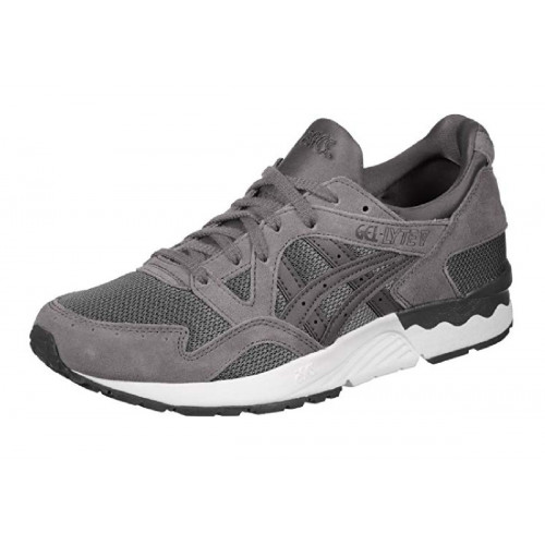 Chaussures sportswear HOMME ASICS 8718833960355