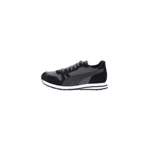 Chaussures sportswear HOMME PUMA YARRA CLASSIC