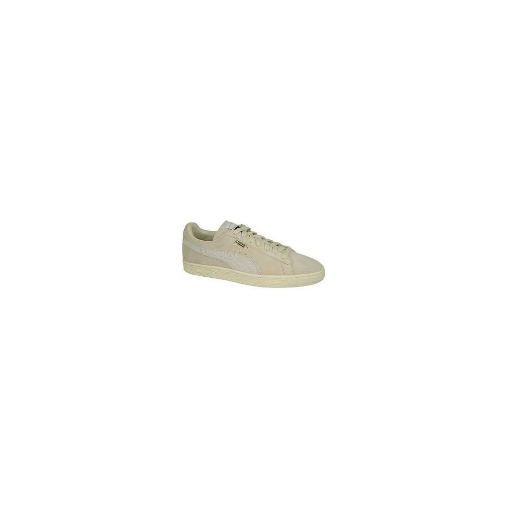 ee2af0fe6ba Chaussures sportswear HOMME PUMA SUEDE CLASSIC PLUS