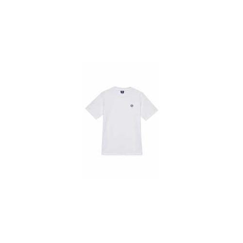 Tee-shirt HOMME SERGIO TACCHINI DAIOCCO 017