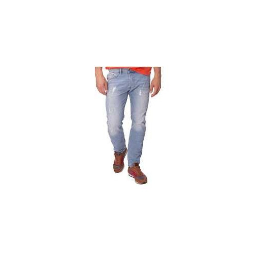 Jean's HOMME DIESEL BELTHER