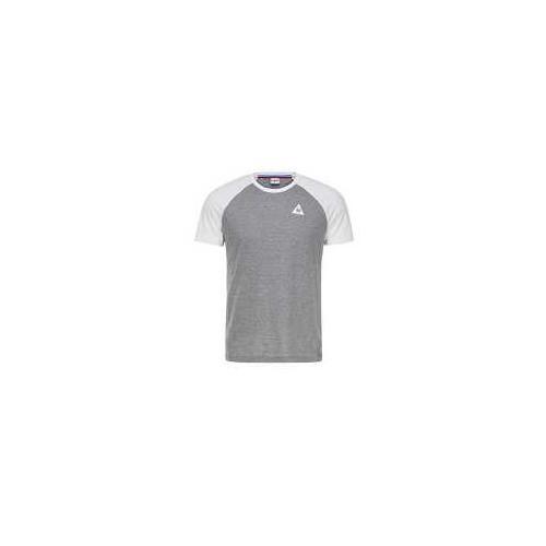 Tee-shirt HOMME LE COQ SPORTIF TRI SP TEE SS N2 M