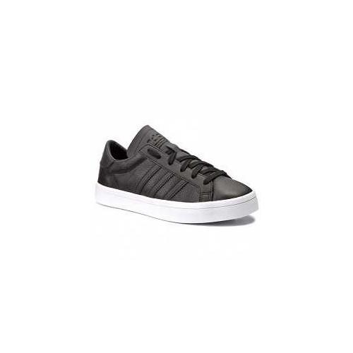 Chaussures sportswear HOMME ADIDAS COURTVANTAGE