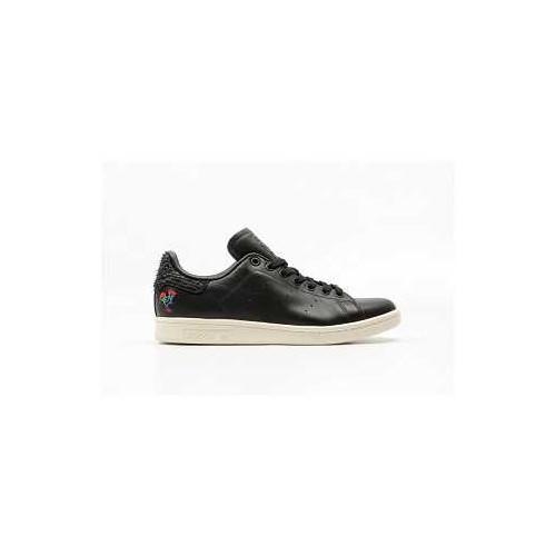 newest f99c6 c08bb Chaussures sportswear HOMME ADIDAS STAN SMITH CNY