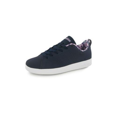 Chaussures sportswear ENFANT ADIDAS VS ADVANTAGE CL K