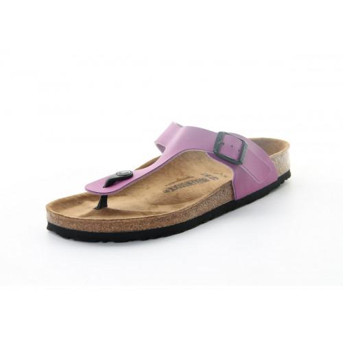 Sandale Tong Claquette FEMME BIRKENSTOCK GIZEH