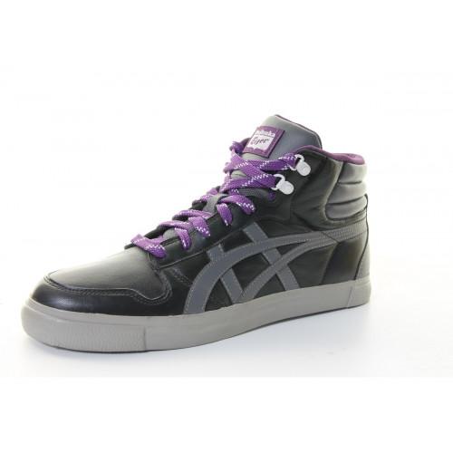 Chaussures sportswear HOMME ASICS ASIST MT