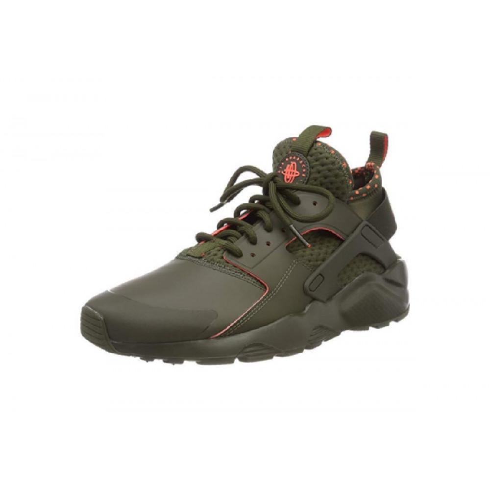 Run Nike Sportswear Ultra Huarache Homme Se Chaussures Air CtdsQxhr