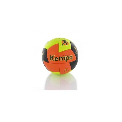 Ballon de handball ACCESSOIRES KEMPA ROTATOR 24 PANEL HB