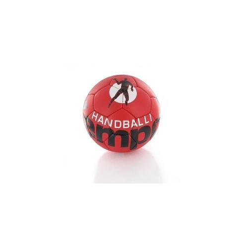 Ballon de handball ACCESSOIRES KEMPA LOGO BALL HB