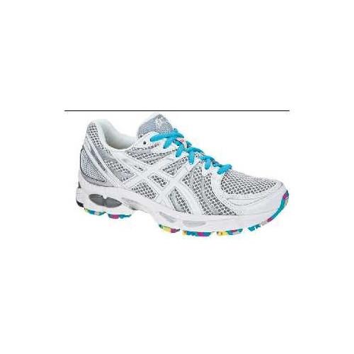 Chaussures sportswear ENFANT ASICS GEL NIMBUS 13 GS