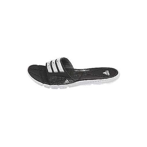 Sandale Tong Claquette FEMME ADIDAS ADIPURE 360 SLIDE W