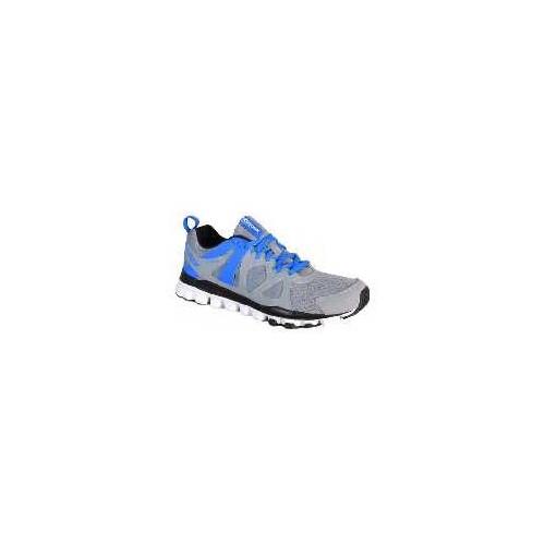 Chaussures sport HOMME REEBOK HEXAFFECT 2.0