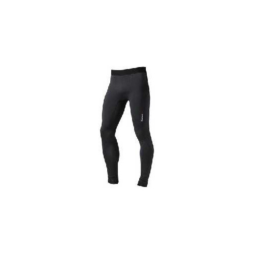Collant HOMME REEBOK OS QC TIGHT