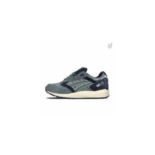 Chaussures sportswear HOMME PUMA ASICS F GELSAGA STR