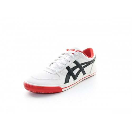 Chaussures sportswear ENFANT ASICS AARON GS