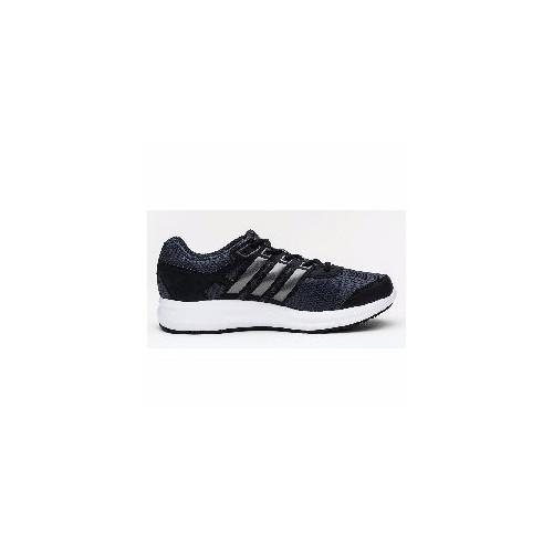 Chaussures sportswear HOMME ADIDAS DURAMO LITE M