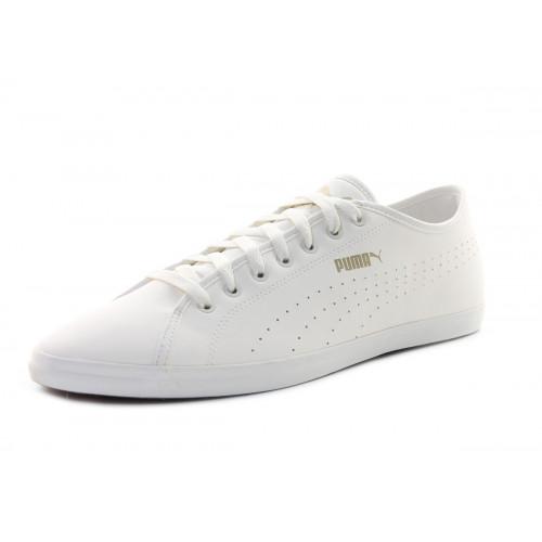 info for d1572 0c6ac Chaussures sportswear HOMME PUMA ELSU V2 PERF SL