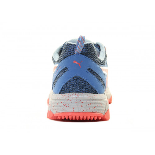 Chaussures sportswear FEMME PUMA FAAS 500 TR V2