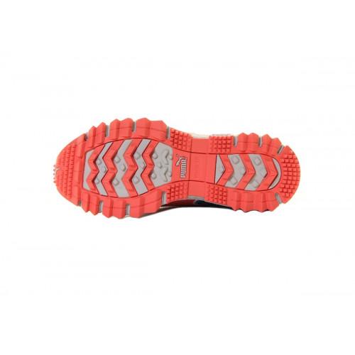 Tr Faas Femme Chaussures Puma 500 V2 Sportswear f6gyb7