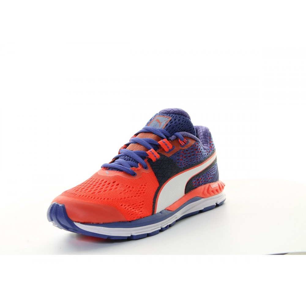 ab5809f68b5e Chaussures running FEMME PUMA SPEED 600 IGNITE