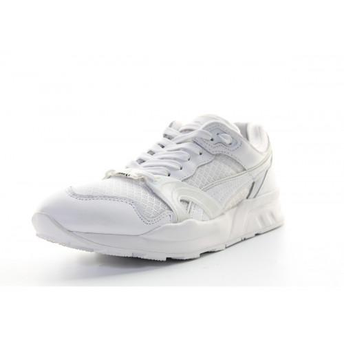 Chaussures sportswear HOMME PUMA PUMA TRINOMIC XT 1 YING YANG