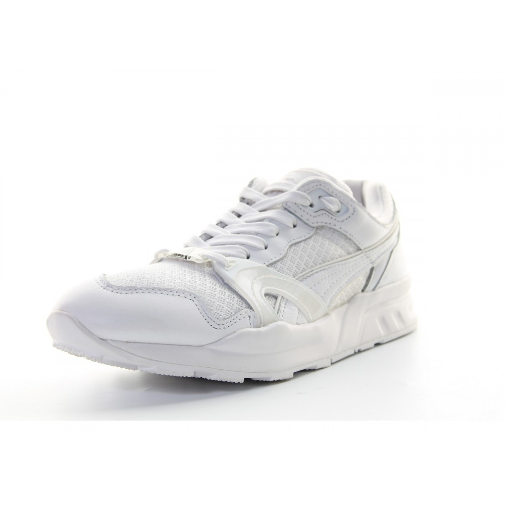 vente chaude en ligne c2f04 433cd Chaussures sportswear HOMME PUMA PUMA TRINOMIC XT 1 YING YANG