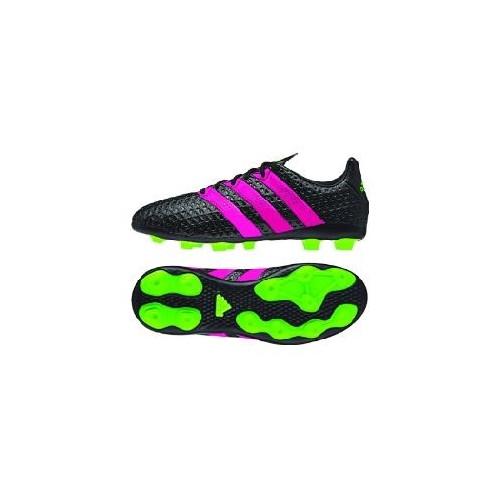 Chaussures football ENFANT ADIDAS ACE 16.4 FXG