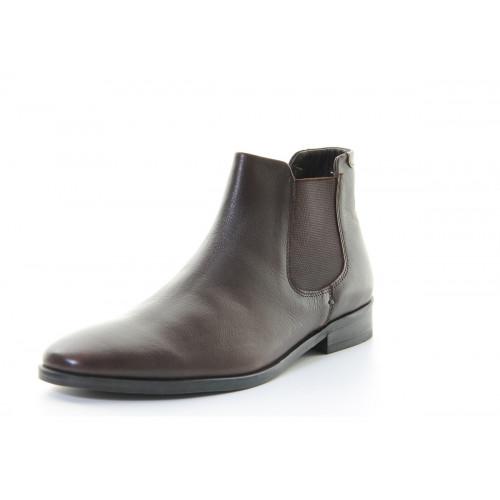 Chaussures de ville HOMME PIERRE CARDIN BOOTS PIERRE CARDIN