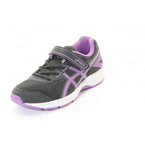 Chaussures sportswear ENFANT ASICS PRE GALAXY 9 PS