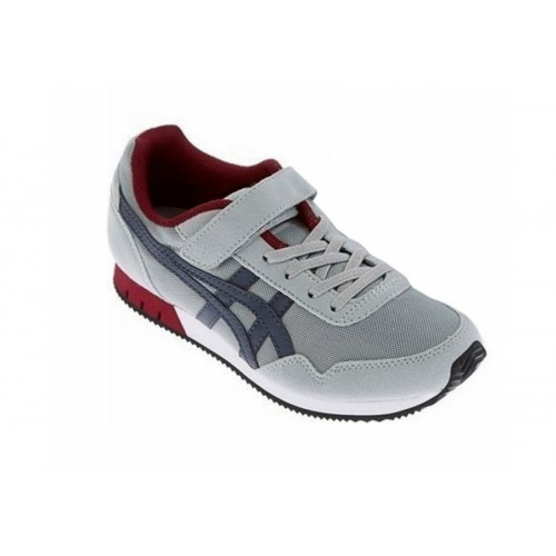 Chaussures sportswear ENFANT ASICS CURREO PS LIGHT