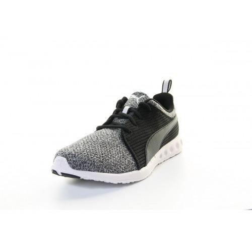 Chaussures sportswear FEMME PUMA WNS CARSON